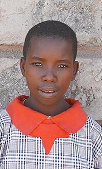 Christine Siyiore Murayia 2017 www