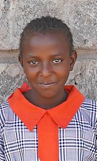 Helen-Ntipa-092017-www