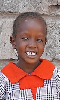 Joan Sanau Nkele 2017 www