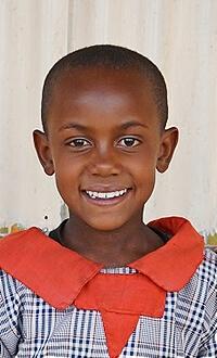 Njeri Kitukei 2017 www