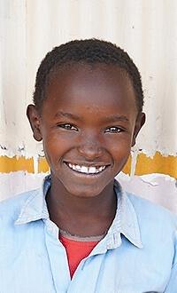 Solomon-Ntini-09-2017-www