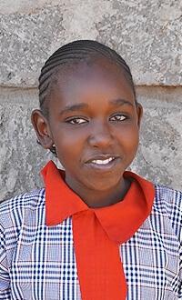 Vivian Mugure 2017 www