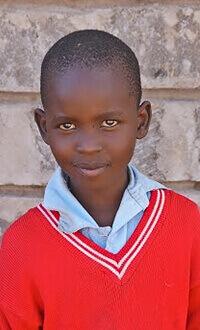 Isaac-Kotene-092017-www